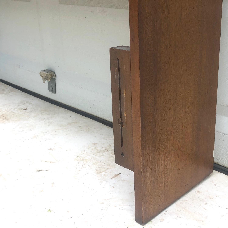 Kent Coffey Storage Headboard - image-6