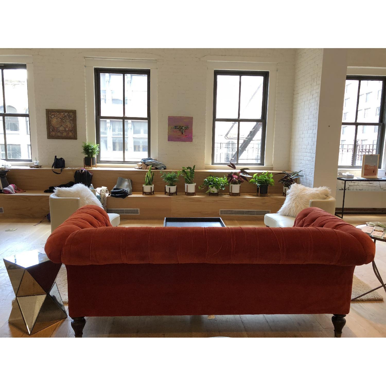 Mitchell Gold + Bob Williams Chester Sofa - image-1