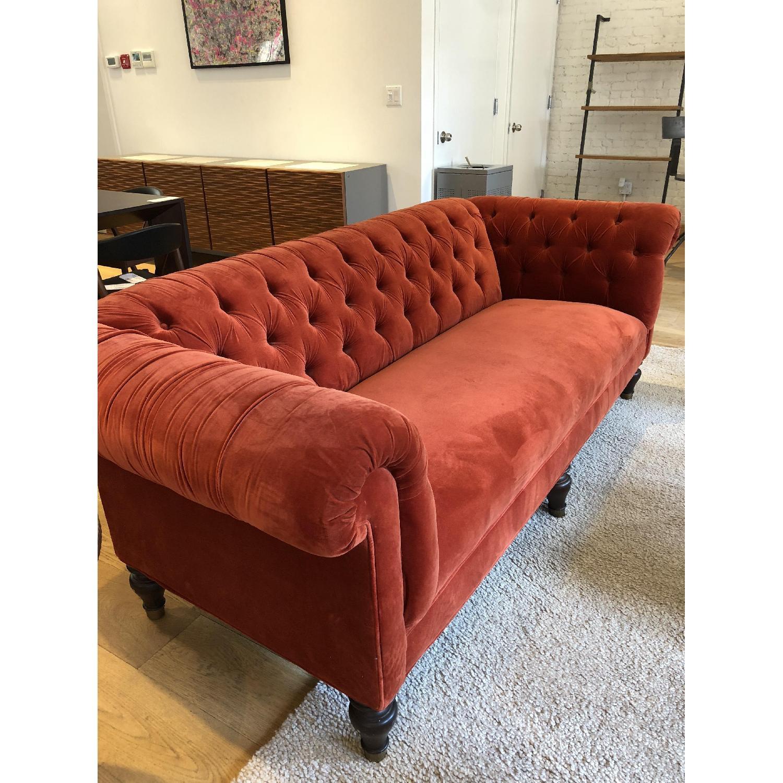 Mitchell Gold + Bob Williams Chester Sofa - image-2