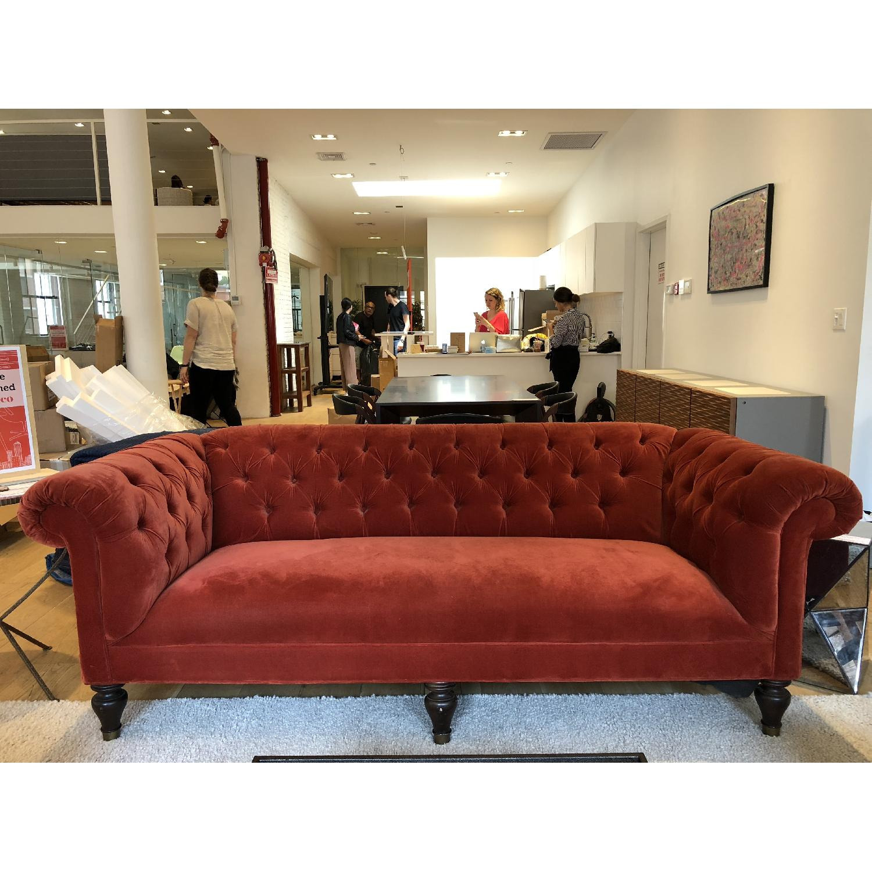 Mitchell Gold + Bob Williams Chester Sofa - image-3