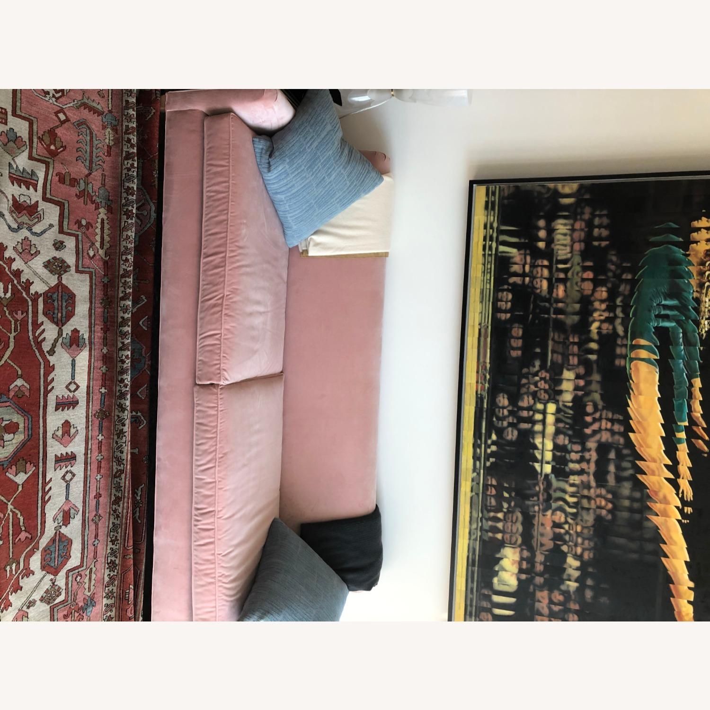 Mitchell Gold + Bob Williams Sofa - image-3