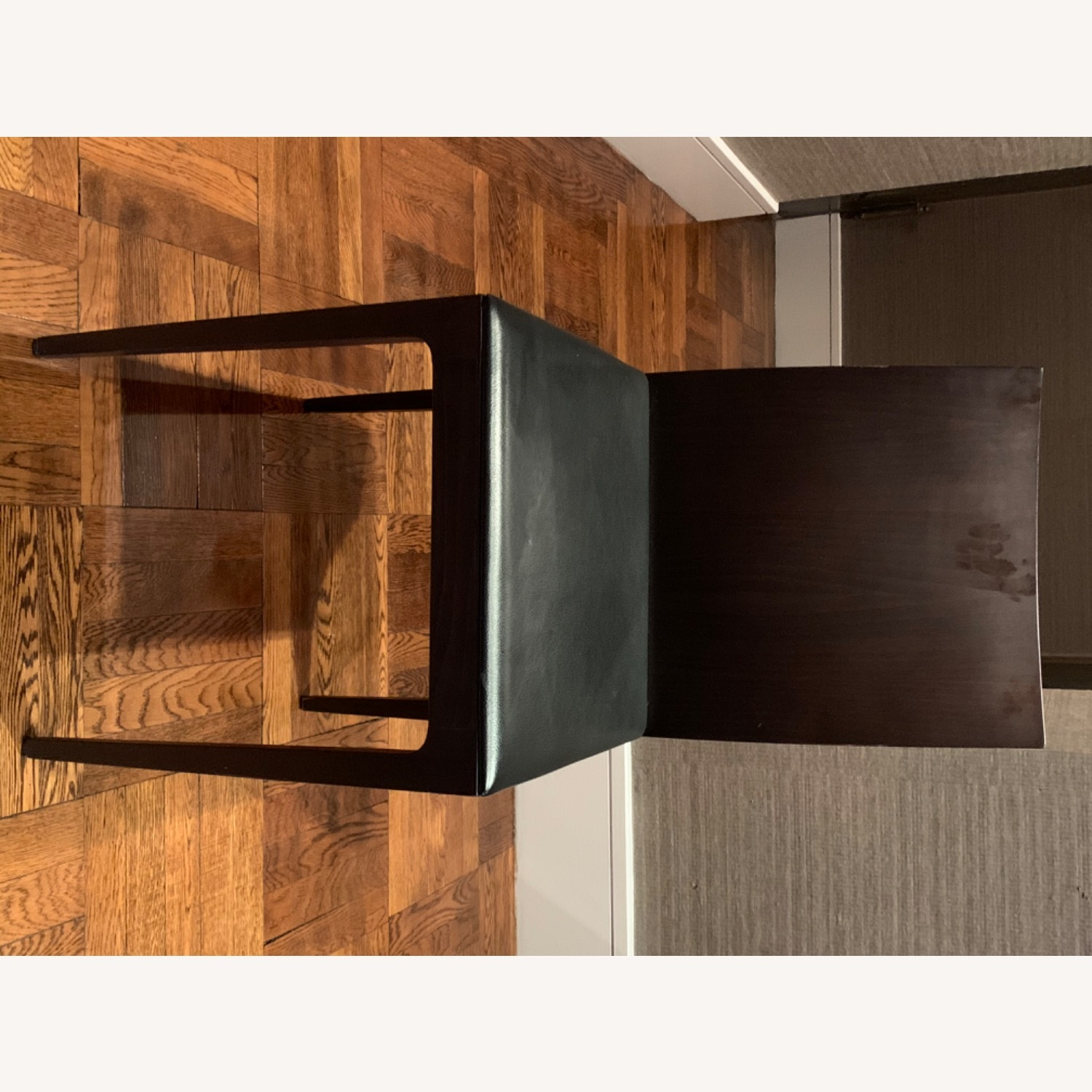 Design Within Reach Dining Chairs - image-3