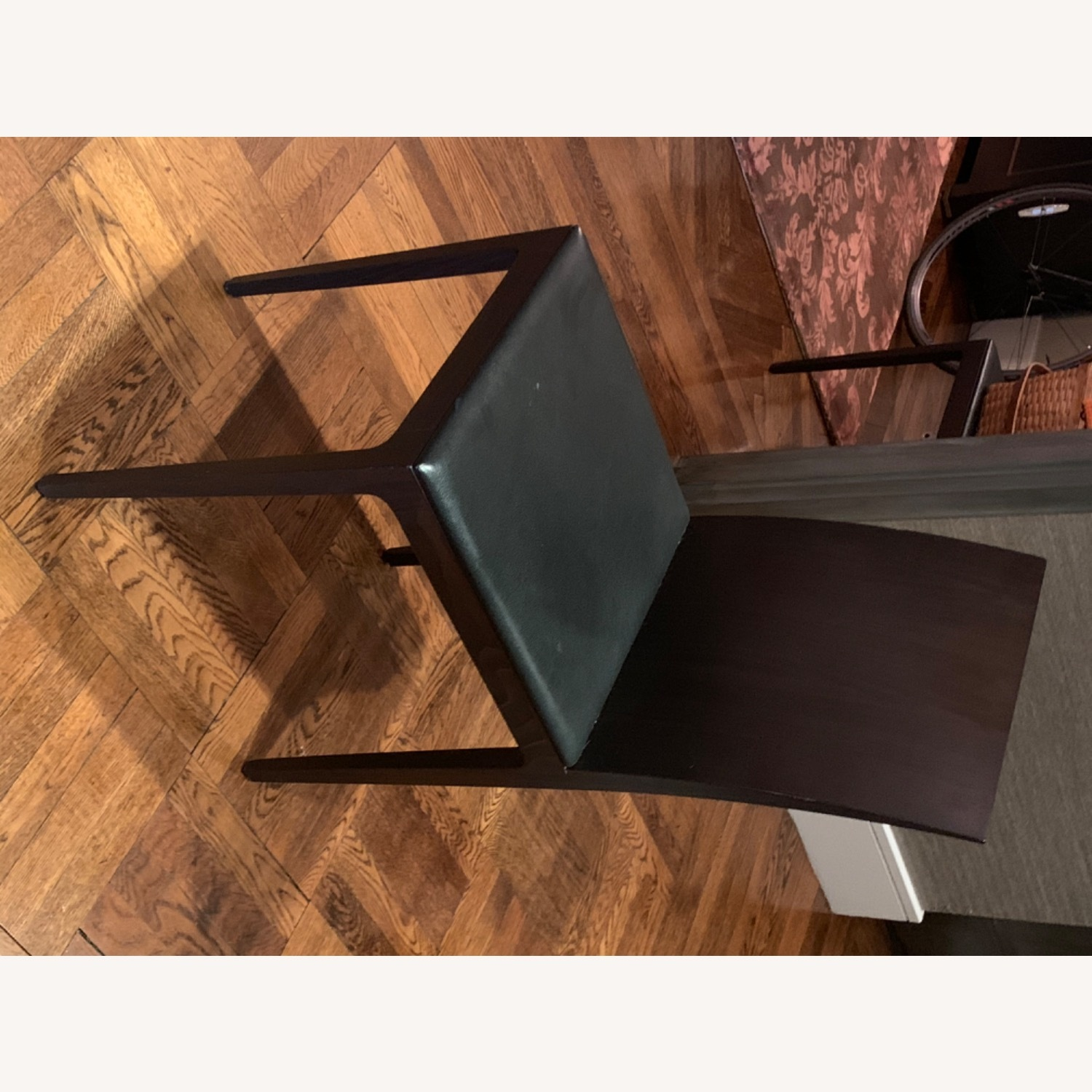 Design Within Reach Dining Chairs - image-4