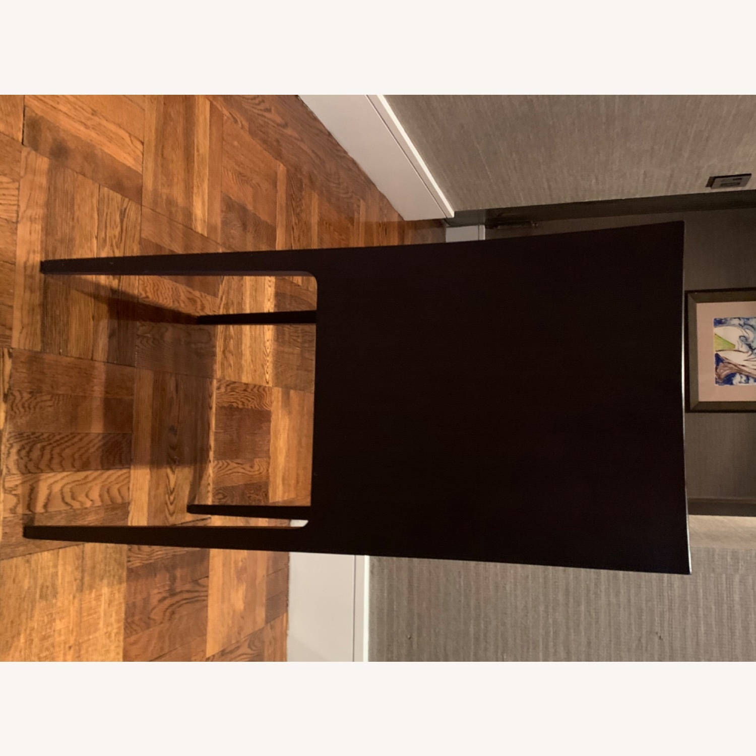 Design Within Reach Dining Chairs - image-2