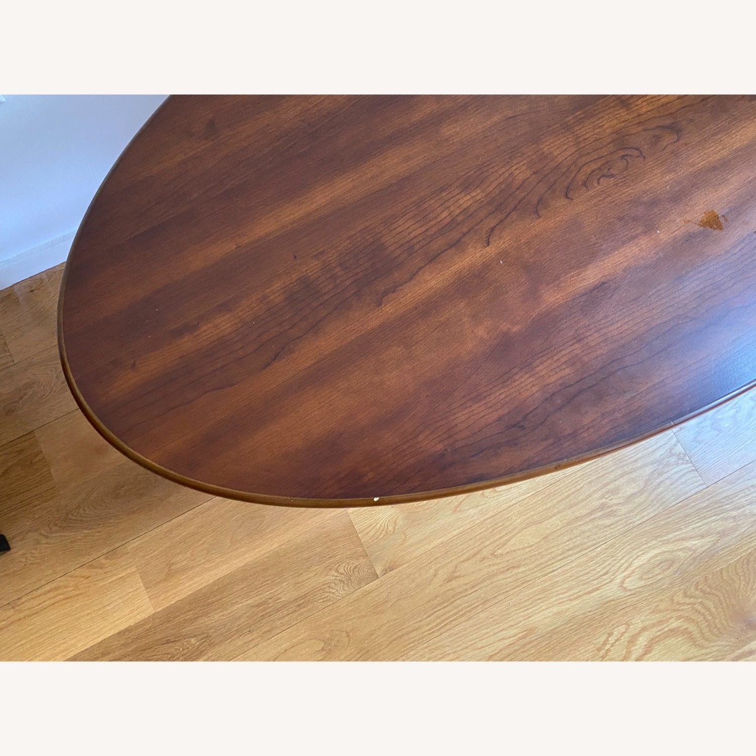 Pier 1 Coffee Table - image-3
