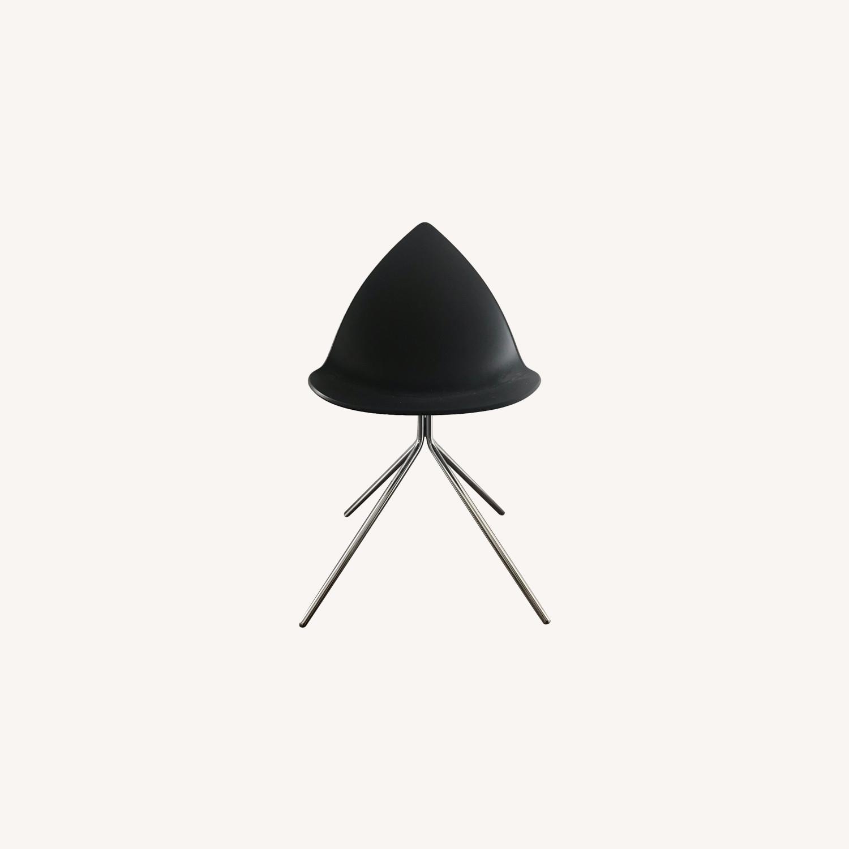 BoConcept Ottawa Dining Chairs - image-0