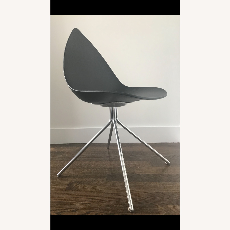 BoConcept Ottawa Dining Chairs - image-1