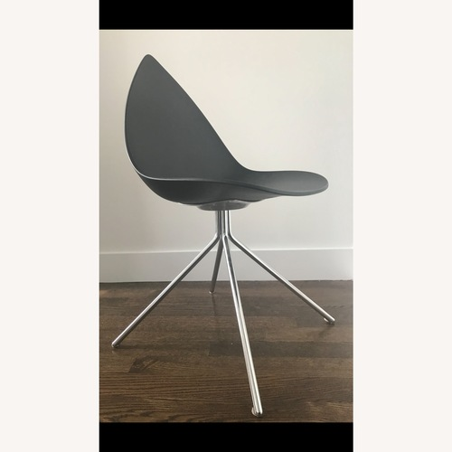 Used BoConcept Ottawa Dining Chairs for sale on AptDeco