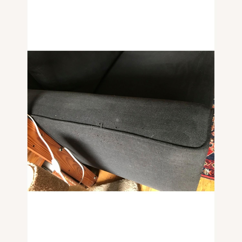 BoConcept Monaco 3-Seater Sofa - image-2