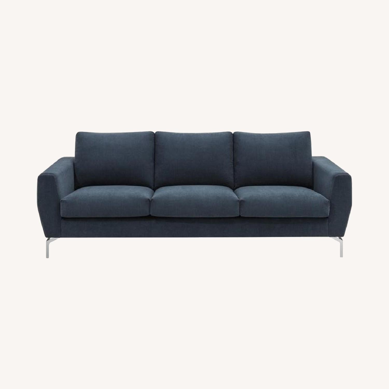 BoConcept Monaco 3-Seater Sofa - image-0
