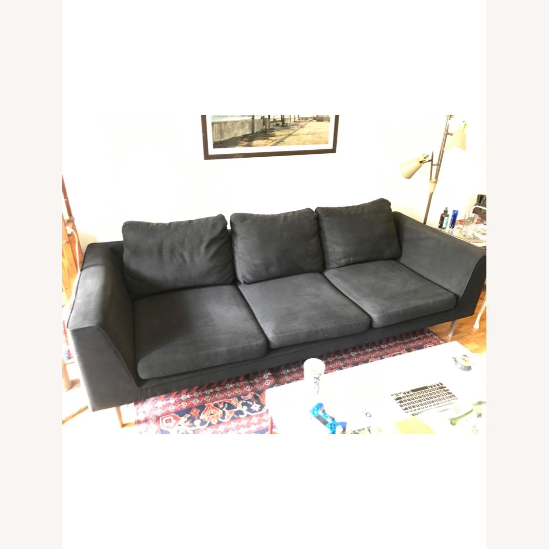 BoConcept Monaco 3-Seater Sofa - image-6