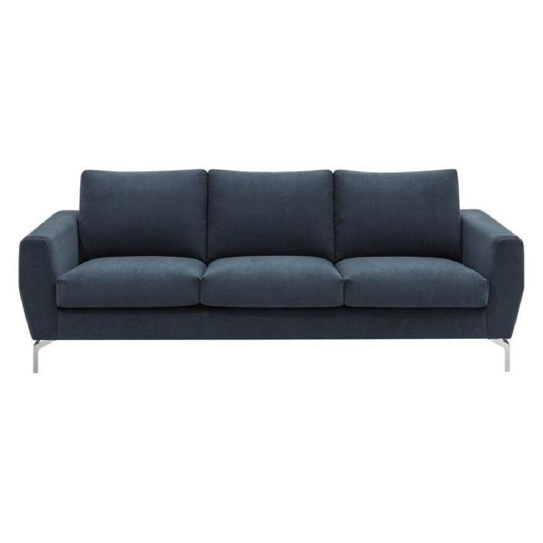 BoConcept Monaco 3-Seater Sofa - image-1