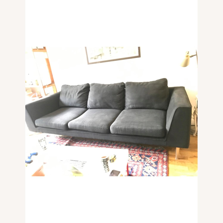 BoConcept Monaco 3-Seater Sofa - image-5
