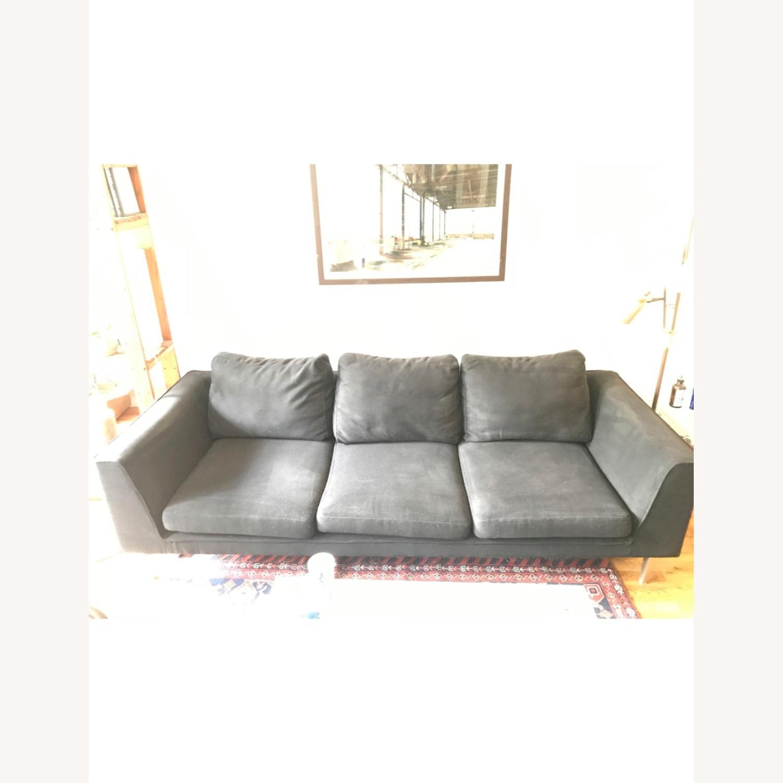 BoConcept Monaco 3-Seater Sofa - image-3