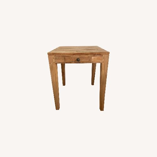 Used Nadeau Furniture End Table for sale on AptDeco