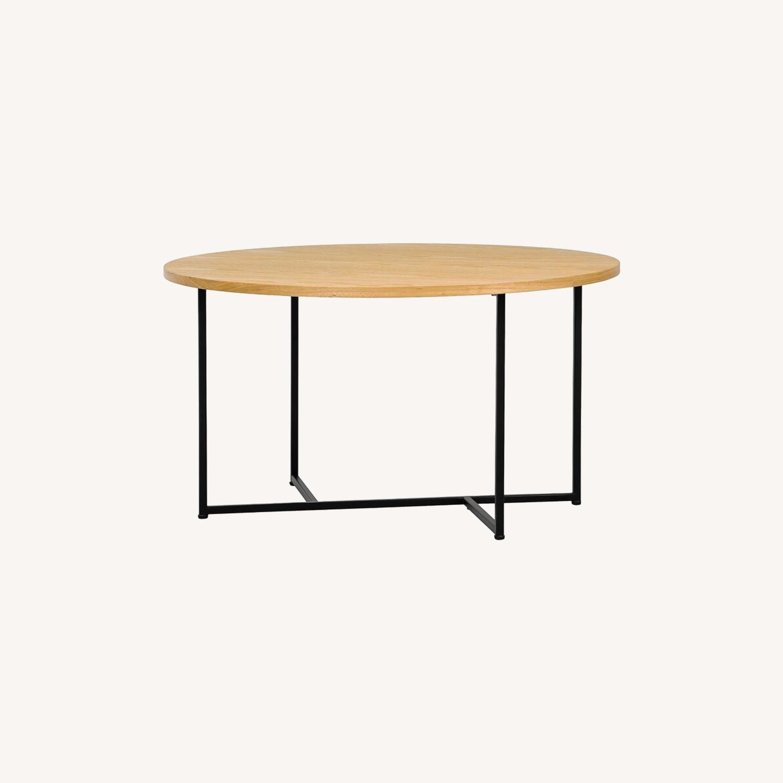 Wayfair Stevenson Coffee Table - image-0