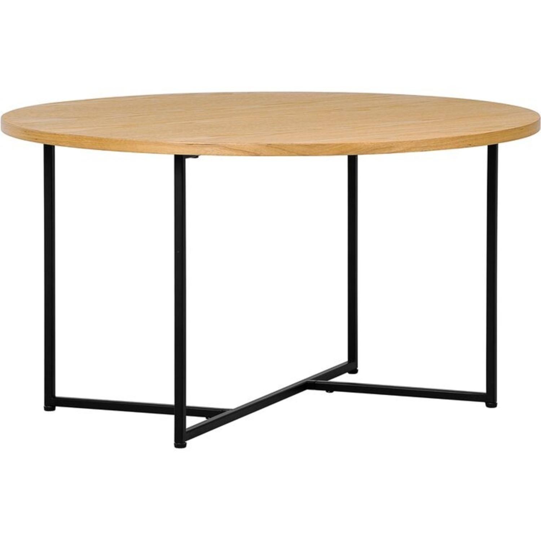 Wayfair Stevenson Coffee Table - image-3