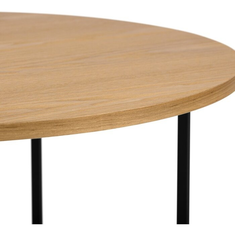 Wayfair Stevenson Coffee Table - image-2