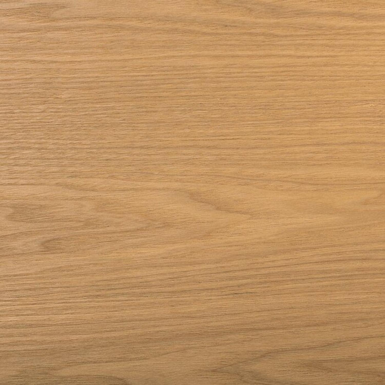 Wayfair Stevenson Coffee Table - image-4
