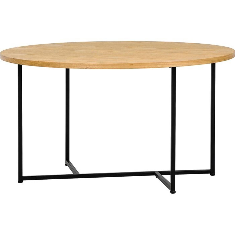 Wayfair Stevenson Coffee Table - image-1