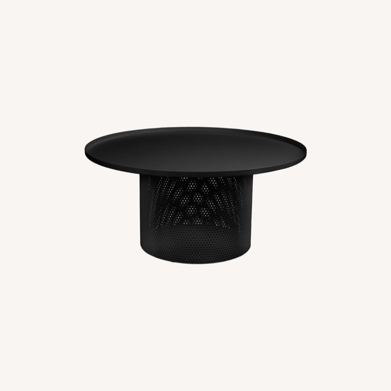 Article Equa Coffee Table Black - image-0