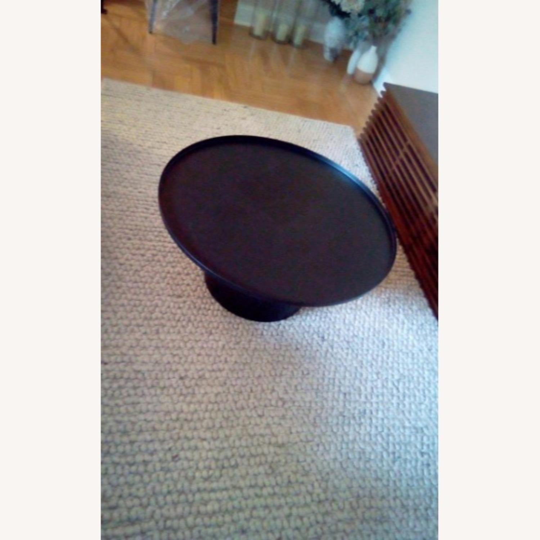 Article Equa Coffee Table Black - image-4
