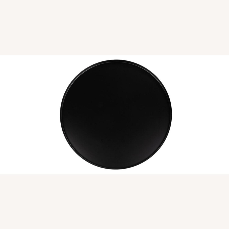 Article Equa Coffee Table Black - image-2