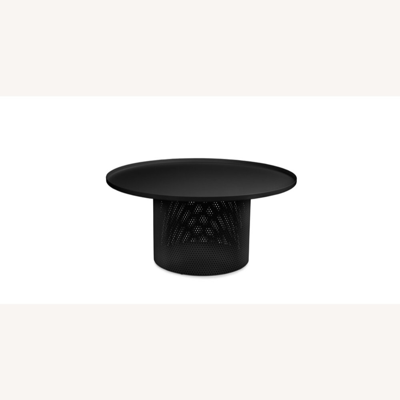 Article Equa Coffee Table Black - image-1