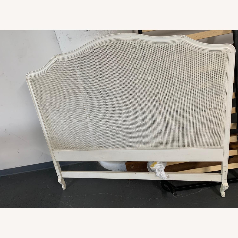 ABC Carpet & Home Queen Headboard - image-1