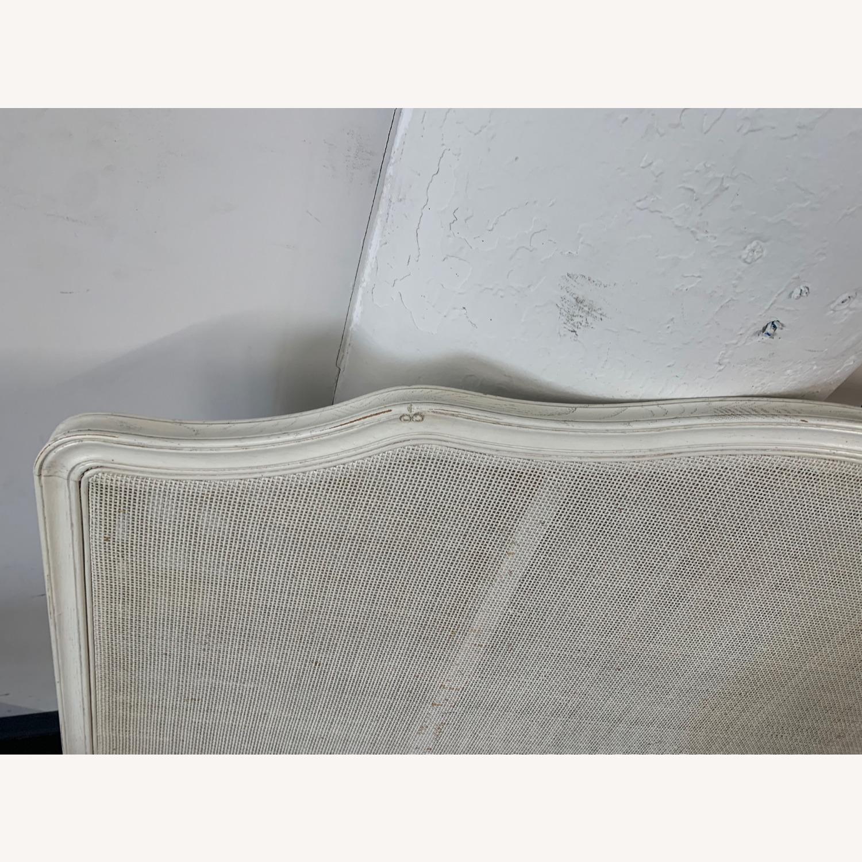 ABC Carpet & Home Queen Headboard - image-2