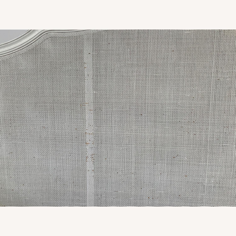 ABC Carpet & Home Queen Headboard - image-4