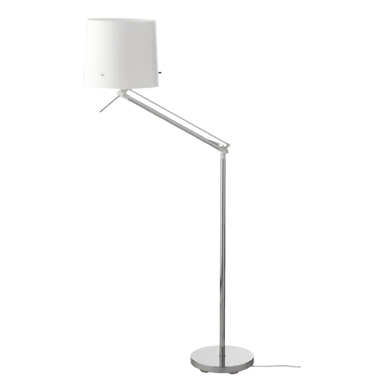 IKEA Samtid Lamps (2) - image-4
