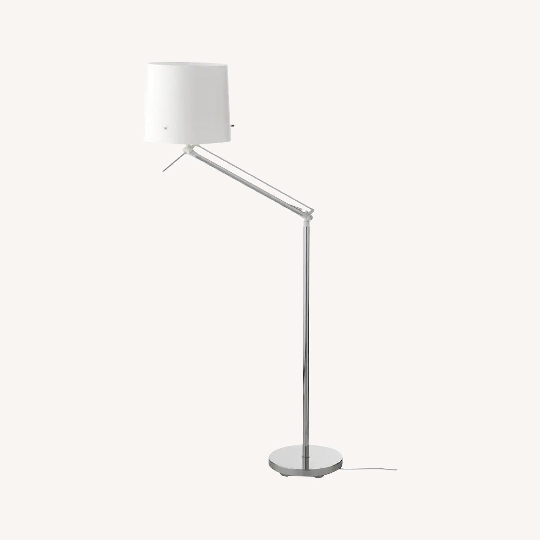 IKEA Samtid Lamps (2) - image-0
