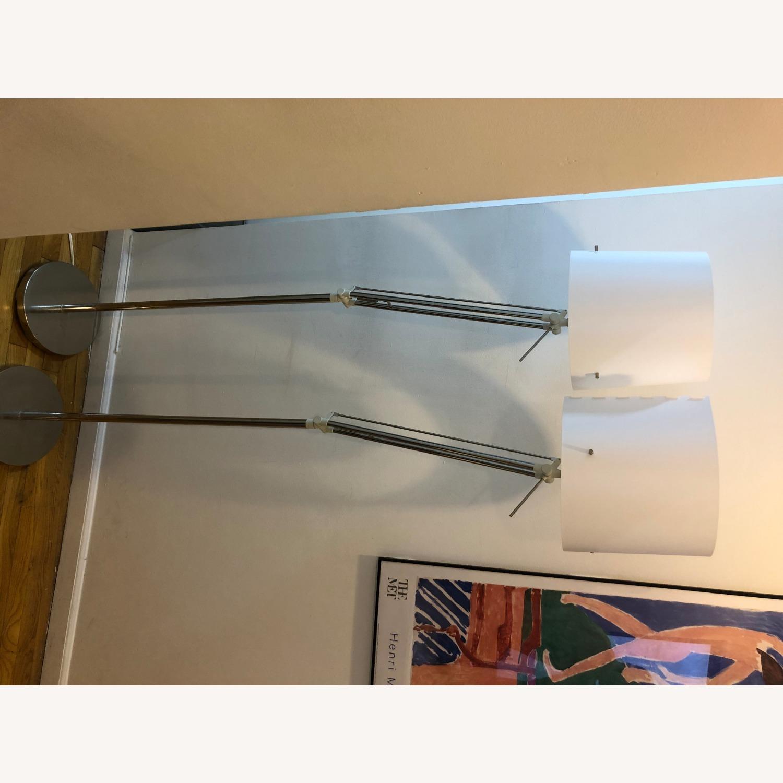 IKEA Samtid Lamps (2) - image-3