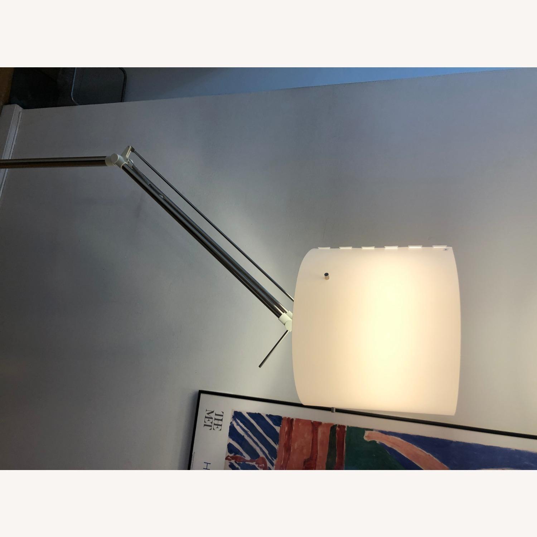 IKEA Samtid Lamps (2) - image-2