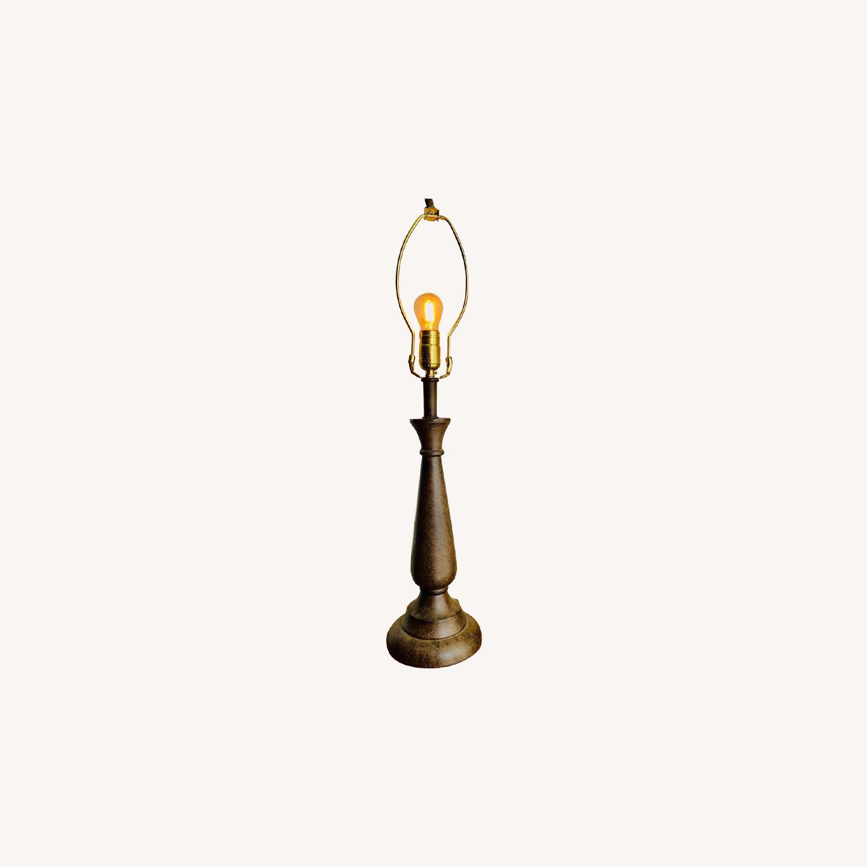 Modern Metal Lamps - image-4