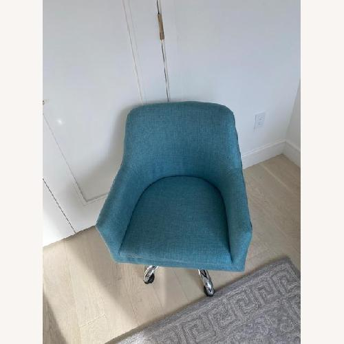 Used Christopher Knight Home Office Chair for sale on AptDeco