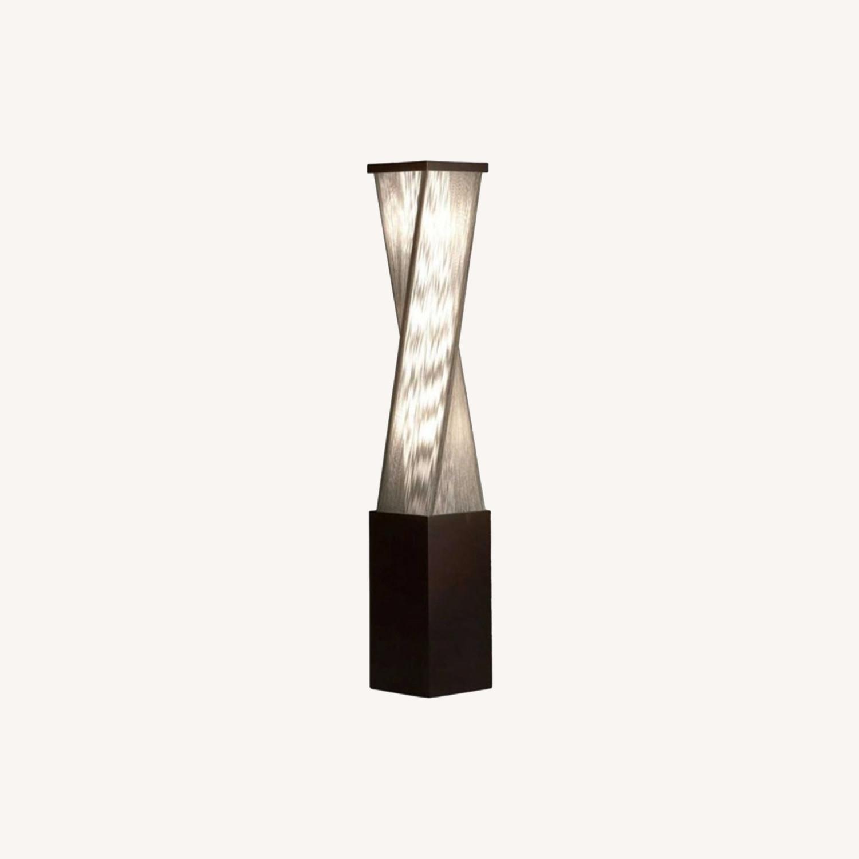 Nova Standing Torque Floor Lamp - image-0
