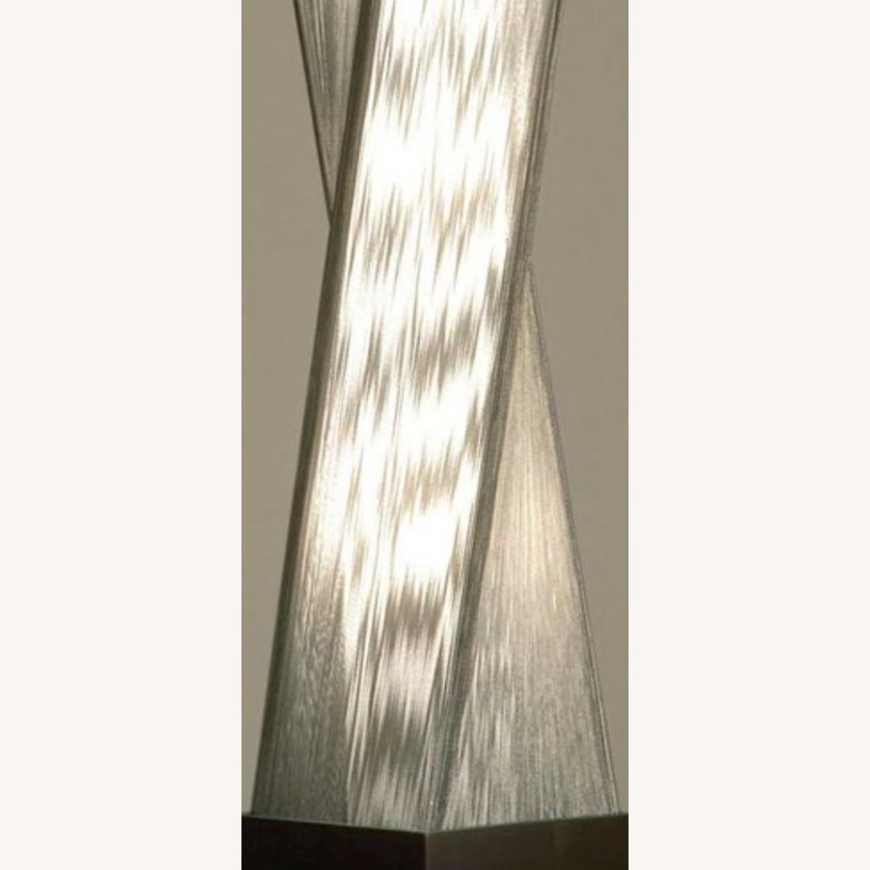Nova Standing Torque Floor Lamp - image-3