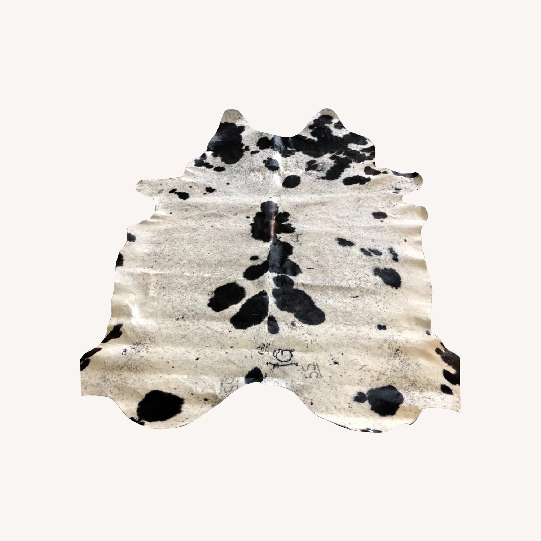 ABC Carpet Rug - image-0