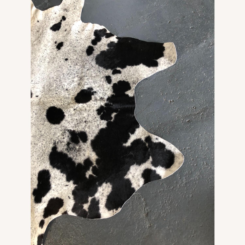 ABC Carpet Rug - image-3