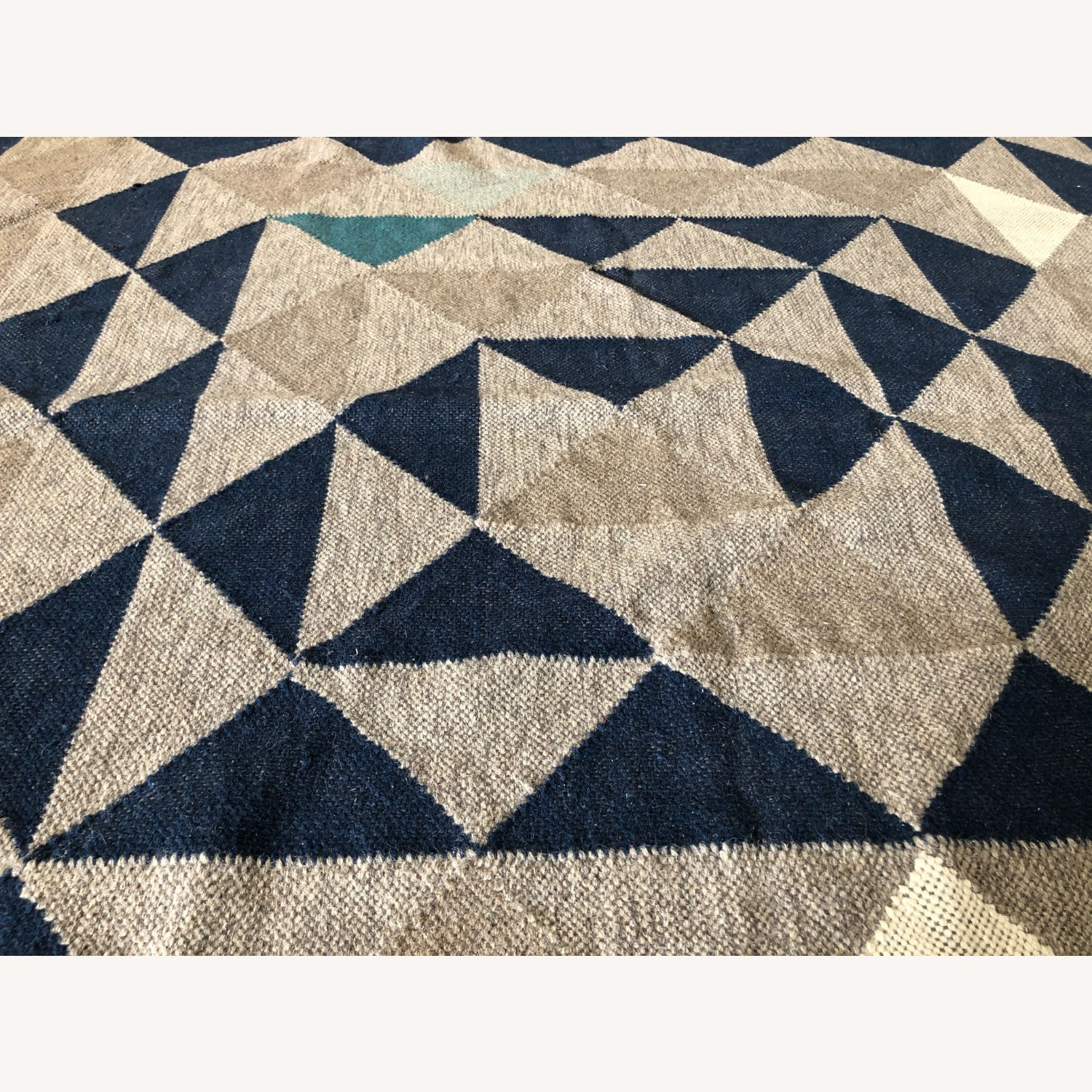 West Elm Carpet - image-3
