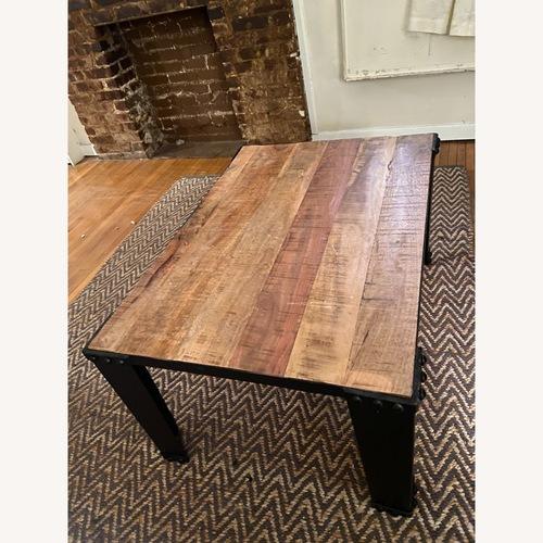 Used Nadeau Furniture Coffee Table for sale on AptDeco