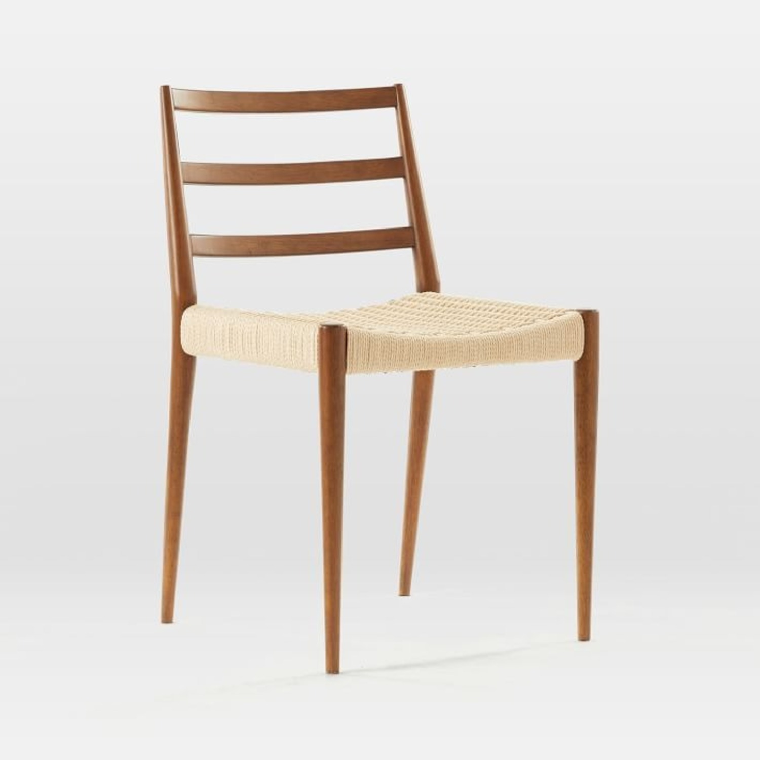 West Elm Holland Dining Chair - image-1