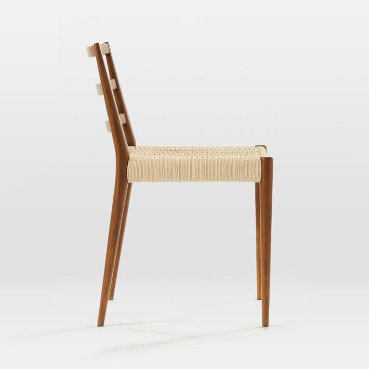 West Elm Holland Dining Chair - image-2