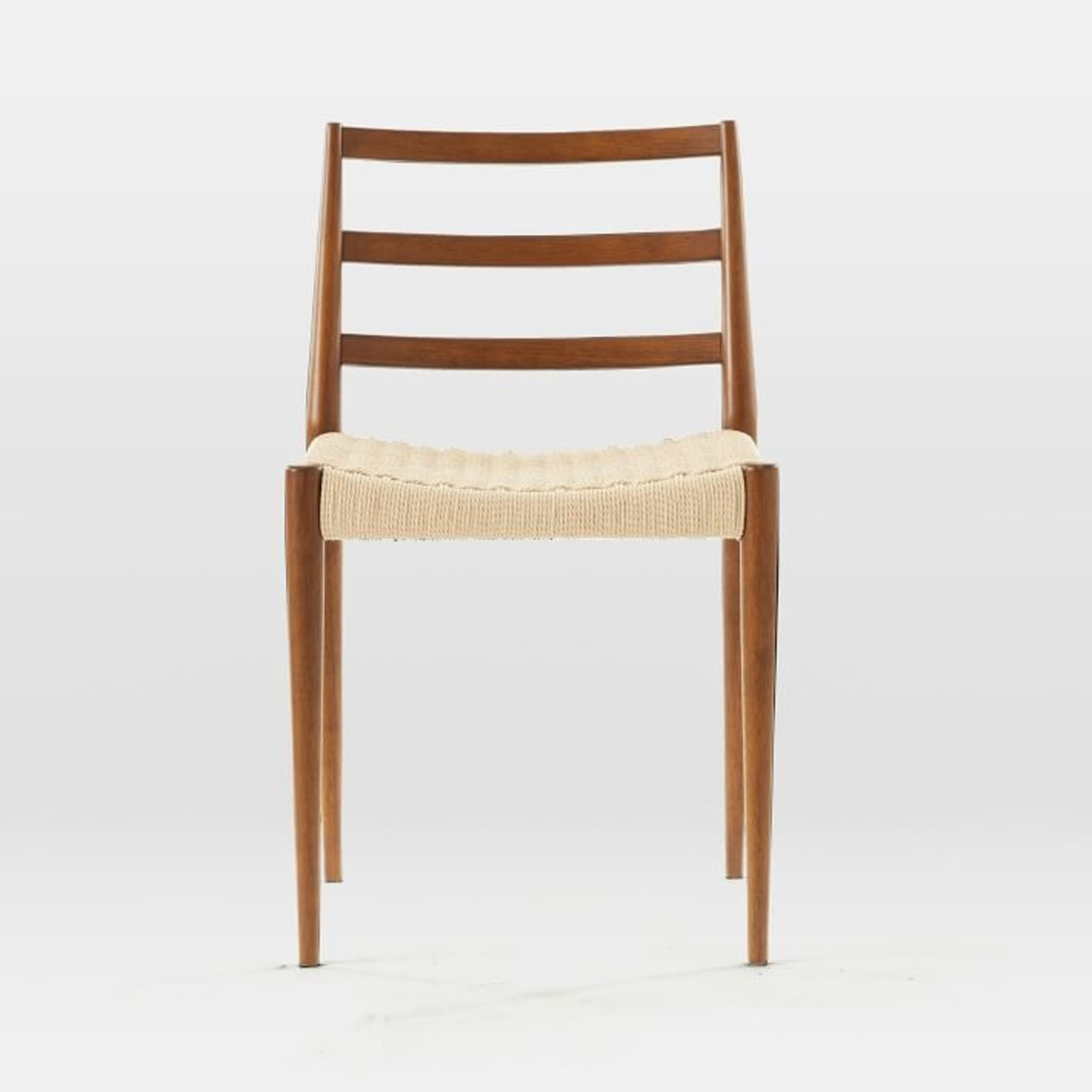 West Elm Holland Dining Chair - image-3