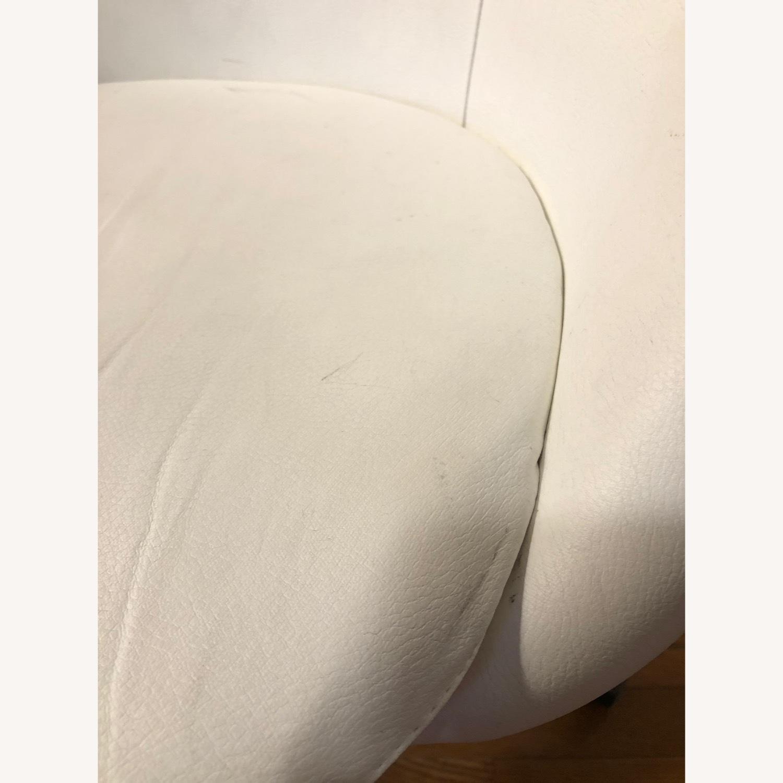 IKEA Skruvsta Swivel Chair - image-5