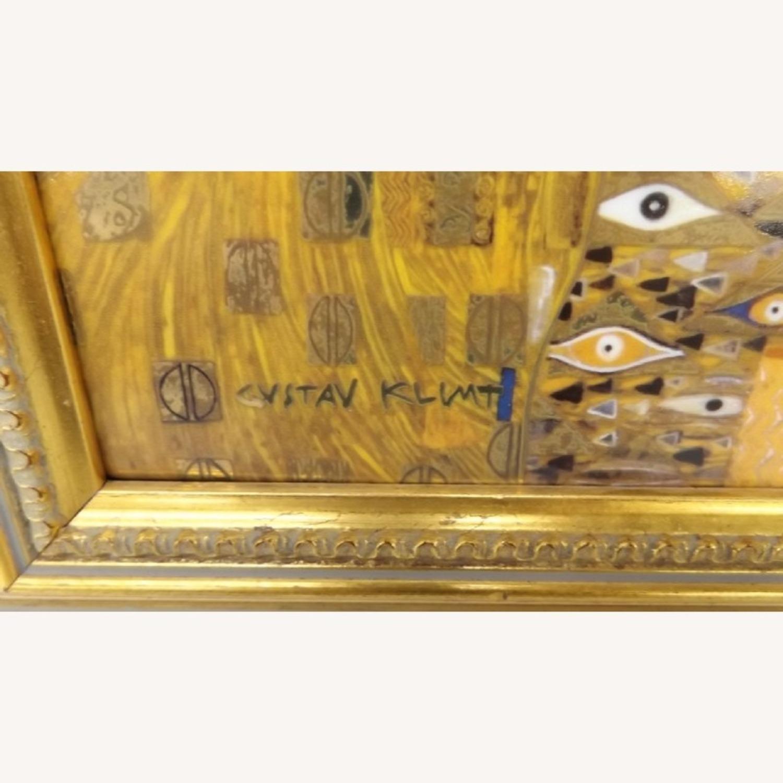 Gustav Klimt w COA - image-2