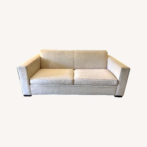 Used ABC Carpet & Home Cobble Hill Sleeper (Queen) for sale on AptDeco