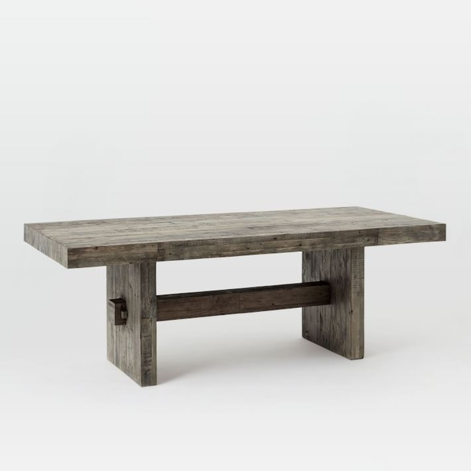 West Elm Emmerson Dining Table - image-1